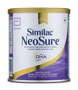 Similac Neosure - 400 g