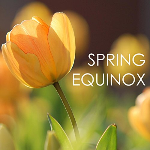 spring-equinox-best-natural-sounds-collection-for-spiritual-healing-and-awakening