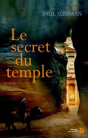 """<a href=""""/node/28845"""">Le secret du temple</a>"""
