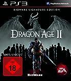 Dragon Age II - BioWare Signature Edition (uncut)