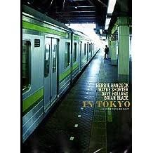 Herbie Hancock/Wayne Shorter/Dave Holland/Brian Blade - In Tokyo/Live at The Tokyo Big Sight