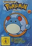 Die Welt der Pokémon - Staffel 1-3, Vol. 43