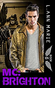MC: Brighton: Book 8 by [Marie, L. Ann]