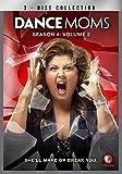 Dance Moms - Season 4, Vol. 2 [RC 1]