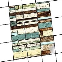 Suchergebnis auf f r fliesenaufkleber 20x25 for Fliesenaufkleber 20x25