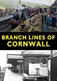 Branch Lines of Cornwall