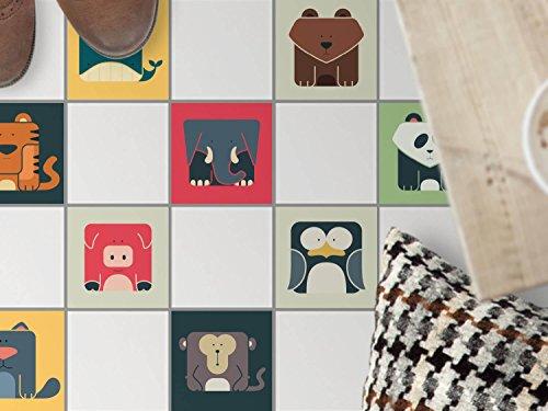 fuboden-fliesen-dekoration-design-folie-sticker-aufkleber-kchenfolie-bad-fliesen-kchengestaltung-10x