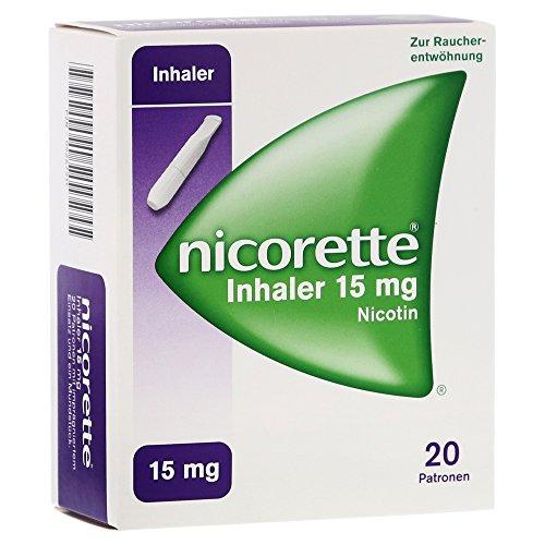 nicorette-inhaler-15-mg-20-st-inhalat