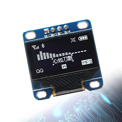 lanmu-096-i2c-iic-spi-serial-128x64-weiss-blau-oled-lcd-led-anzeige-modul-fur-arduino
