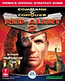 Command & Conquer: Red Alert 2: Prima Official Strategy Guide (Prima's Official Strategy Guide)
