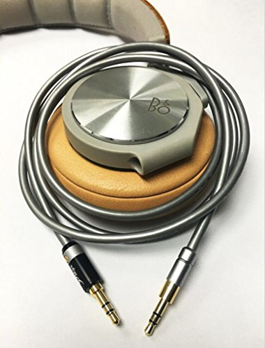 xmy-replacement-upgrade-occ-cable-cord-lead-15m-for-bo-beoplay-h6-beats-studio-20-denon-ah-mm400-hea