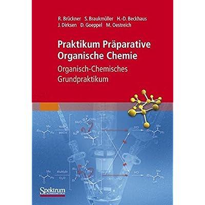 Vollhardt Organische Chemie Pdf