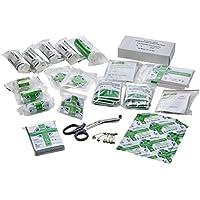 Scan First Aid Kit 1-25 Persons Bs Approved preisvergleich bei billige-tabletten.eu