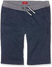 s.Oliver Jungen Shorts 61.705.74.5897