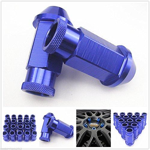 blau-jdm-rad-lug-mutter-m12-x-15-linsenplatte-20-stuck