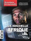 La Nouvelle Afrique