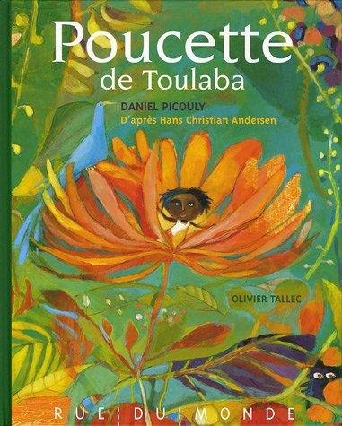 """<a href=""""/node/2684"""">Poucette de Toulaba</a>"""