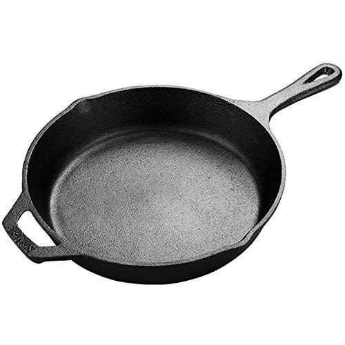 Zoom IMG-3 monfs home padelle wok stir