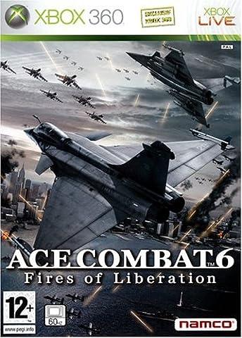 Ace Combat