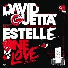 One Love (Remixes) [feat. Estelle]