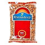#6: Ratnadeep Almonds 250 Gm