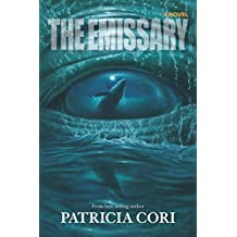 The Emissary: A Novel