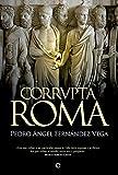 Image de Corrvpta Roma (Historia)