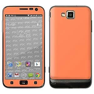 """Samsung Ativ S Skin """"FX-Gloss-Mystery"""" Designfolie Sticker für Ativ S (GT-I8750)"""