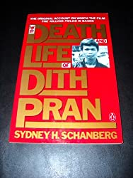 The Death & Life Of Dith Pran