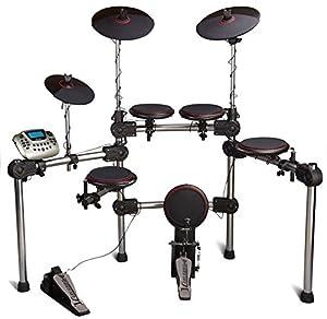 Carlsbro CSD200 Digital Drum Kit