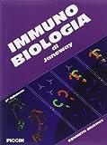 eBook Gratis da Scaricare Immunobiologia di Janeway (PDF,EPUB,MOBI) Online Italiano