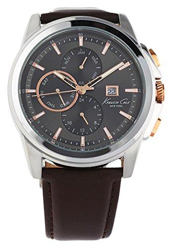 Kenneth Cole Men's Watch KC10025916