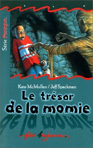 "<a href=""/node/4643"">Le Trésor de la momie</a>"