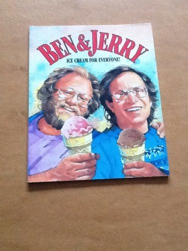 ben-and-jerry-ice-cream-for-everyone-partners-by-keith-elliott-greenberg-1994-03-02