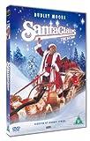 Santa Claus the Movie (1985) (DVD)