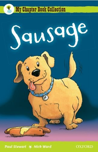 oxford-reading-tree-all-stars-pack-2-sausage