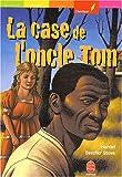 La case de l'oncle Tom - Hachette - 14/05/2003