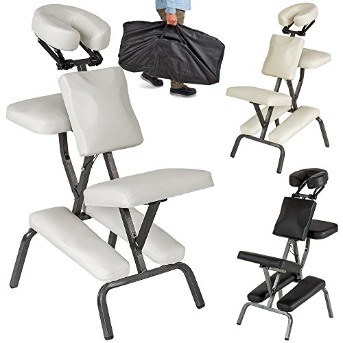 De Massage Guide 2019Meilleures D'achat Chaise Comparatif Pm8wyvN0nO