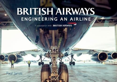 british-airways-engineering-an-airline
