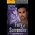 Fury of Surrender (Dragonfury Series Book 6) (English Edition)