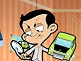 Besuch bei der Königin/Der junge Mr. Bean