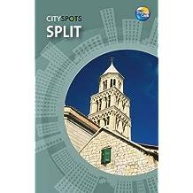 Split (CitySpots)