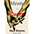 Mente vs Cuore