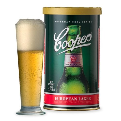 malto-coopers-european-lager
