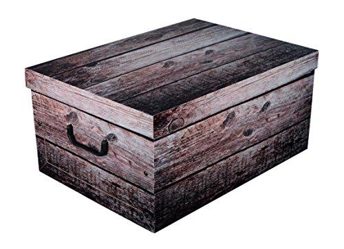 Aufbewahrungsbox 3 x