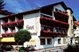 Geschenkgutschein: Wellness-Urlaub bei Passau für 2
