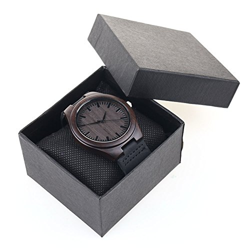 bamboo-wooden-watch-with-brown-genuine-leather-strap-japan-toyota-2035-quartz-mvt-japanese-quartz-mo