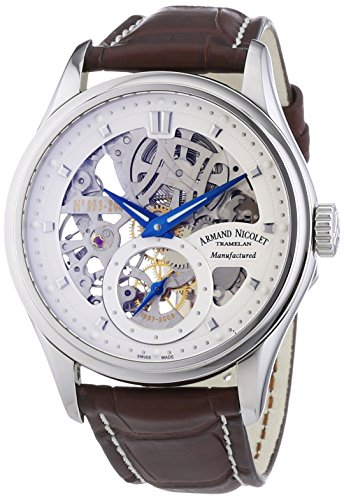 armand-nicolet-mens-9620s-ag-p713mr2-ls8-limited-edition-skeleton-hand-wind-watch