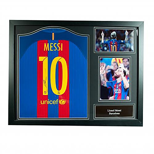 FC-Barcelona-Framed-Signed-Shirt-MESSI