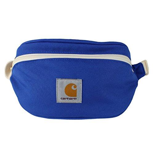 Carhartt Watch Hip Bag-Blue-Unica
